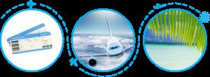 deshevye-aviabillety